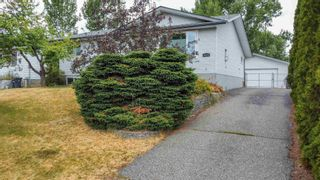 Photo 28: 4570 HUNTER Avenue in Prince George: Heritage House for sale (PG City West (Zone 71))  : MLS®# R2604409