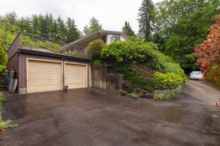 """Photo 12: 38083 HARBOUR VIEW Place in Squamish: Hospital Hill House for sale in """"HOSPITAL HILL"""" : MLS®# R2587611"""