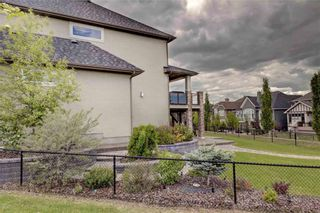 Photo 48: 24 CRANARCH Heights SE in Calgary: Cranston Detached for sale : MLS®# C4253420