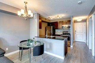 Photo 9: 4207 1317 27 Street SE in Calgary: Albert Park/Radisson Heights Apartment for sale : MLS®# A1126561