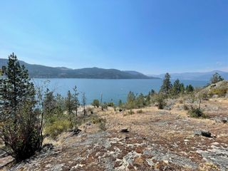 Photo 9: 8800 Tronson Road, in Vernon: Vacant Land for sale : MLS®# 10236093