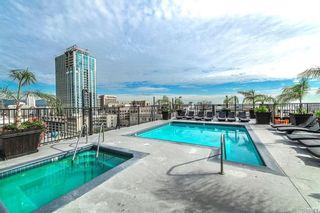 Photo 16: 312 W 5th Street Unit 202 in Los Angeles: Residential for sale (C42 - Downtown L.A.)  : MLS®# SR21227428