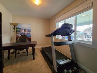 """Photo 23: 2973 VISTA RIDGE Drive in Prince George: St. Lawrence Heights House for sale in """"ST LAWRENCE HEIGHTS"""" (PG City South (Zone 74))  : MLS®# R2616108"""