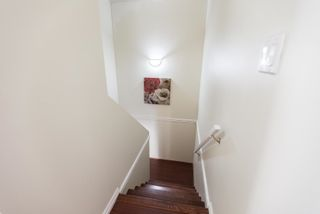 """Photo 20: 3456 WELLINGTON Avenue in Vancouver: Collingwood VE Townhouse for sale in """"Wellington Mews"""" (Vancouver East)  : MLS®# R2603628"""