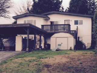 Photo 9: 4475 EPPS Avenue in North Vancouver: Deep Cove House for sale : MLS®# R2015182