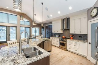 Photo 5: 117 RAINBOW FALLS Bay: Chestermere Detached for sale : MLS®# C4209642