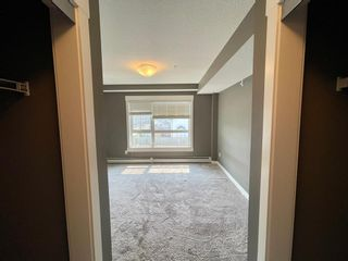 Photo 19: 1307 240 Skyview Ranch Road NE in Calgary: Skyview Ranch Apartment for sale : MLS®# A1133467