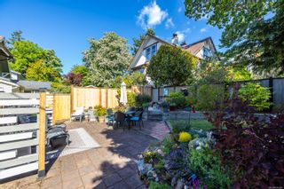 Photo 57: 2604 Roseberry Ave in : Vi Oaklands House for sale (Victoria)  : MLS®# 876646