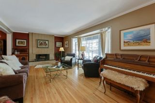 Photo 3: 10636 MAPLEGLEN Crescent SE in Calgary: Maple Ridge Detached for sale : MLS®# C4225392