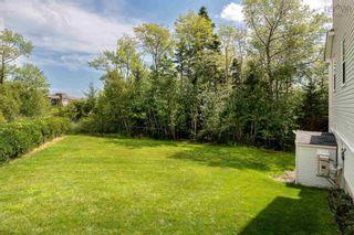 Photo 31: 71 Surrey Way in Portland Hills: 17-Woodlawn, Portland Estates, Nantucket Residential for sale (Halifax-Dartmouth)  : MLS®# 202123669