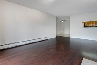 Photo 13: 310 3730 50 Street NW in Calgary: Varsity Apartment for sale : MLS®# A1148662