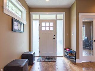 Photo 28: 2328 Idiens Way in COURTENAY: CV Crown Isle House for sale (Comox Valley)  : MLS®# 840549