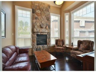 Photo 2: 17148 85A Avenue in Surrey: Fleetwood Tynehead House for sale : MLS®# F1306661