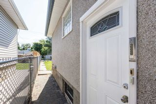 Photo 45: 9321 95 Street in Edmonton: Zone 18 House for sale : MLS®# E4251787