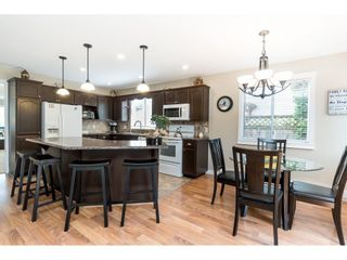 Photo 9: 15466 91A Avenue in Surrey: Fleetwood Tynehead House for sale : MLS®# R2389353