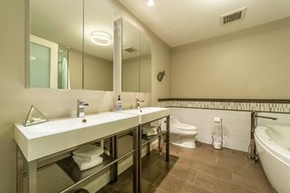 """Photo 22: 17 8431 RYAN Road in Richmond: South Arm Townhouse for sale in """"CAMBRIDGE PLACE"""" : MLS®# R2599088"""