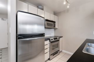 "Photo 14: 1910 1082 SEYMOUR Street in Vancouver: Downtown VW Condo for sale in ""Freesia"" (Vancouver West)  : MLS®# R2539788"