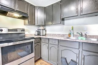 Photo 12: 1 75 TEMPLEMONT Way NE in Calgary: Temple Row/Townhouse for sale : MLS®# A1138832
