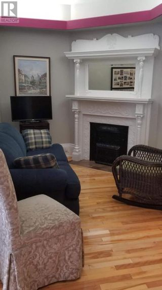 Photo 5: 190 Main Street in Liverpool: Other for sale : MLS®# 202106768