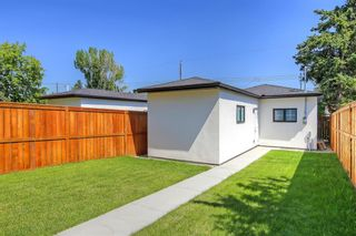 Photo 46: 622 38 Street SW in Calgary: Spruce Cliff Detached for sale : MLS®# C4290880