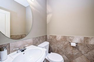 Photo 22: 139 SIENNA PARK Heath SW in Calgary: Signal Hill Detached for sale : MLS®# C4299829