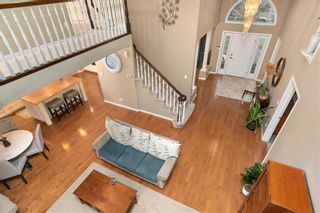 Photo 6: 154 RIVER SPRINGS Drive: West St Paul Residential for sale (R15)  : MLS®# 202118280