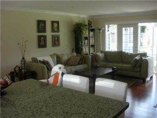 Photo 4:  in North Vancouver: Norgate House for sale : MLS®# V895814