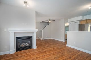 Photo 8: 14 7077 EDMONDS STREET in Burnaby: Highgate Townhouse for sale (Burnaby South)  : MLS®# R2619133