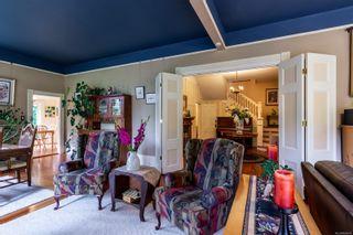 Photo 12: 1472 St. David St in : OB South Oak Bay House for sale (Oak Bay)  : MLS®# 865874
