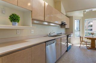Photo 12: 403 525 AUSTIN Avenue in Coquitlam: Coquitlam West Condo for sale : MLS®# R2514602