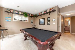 Photo 31: 557 STEWART Crescent in Edmonton: Zone 53 House for sale : MLS®# E4241896