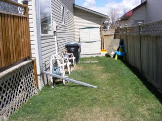 Photo 48: 12858 Coventry Hills Way NE in Calgary: Coventry Hills Detached for sale : MLS®# A1103963