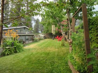 Photo 19: 383 PINE STREET: Lillooet House for sale (South West)  : MLS®# 163064