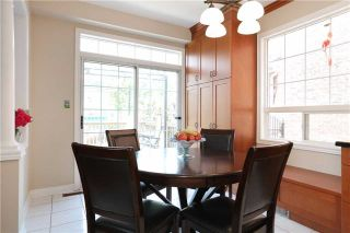 Photo 18: 1013 Sprucedale Lane in Milton: Dempsey House (2-Storey) for sale : MLS®# W3551652