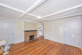 Photo 18: 240 Day Rd in : Du East Duncan Full Duplex for sale (Duncan)  : MLS®# 878341