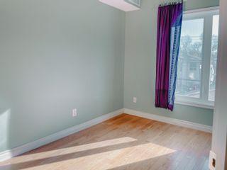 Photo 17: 207 11111 82 Avenue in Edmonton: Zone 15 Condo for sale : MLS®# E4266488