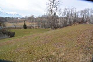 Photo 11: 4020 Old Babine Lake Road | $419,900