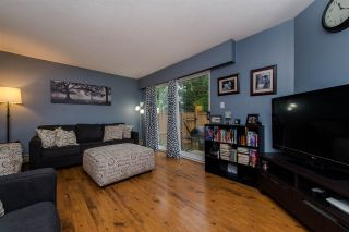 """Photo 9: 31 2050 GLADWIN Road in Abbotsford: Central Abbotsford Townhouse for sale in """"Compton Green"""" : MLS®# R2277493"""