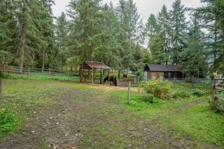 Photo 60: 6619 APPLEDALE LOWER ROAD in Appledale: House for sale : MLS®# 2461307