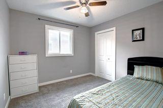 Photo 35: 1319 Panatella Boulevard NW in Calgary: Panorama Hills Semi Detached for sale : MLS®# A1145532