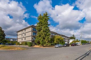 Photo 1: 402 218 Bayview Ave in : Du Ladysmith Condo for sale (Duncan)  : MLS®# 888239