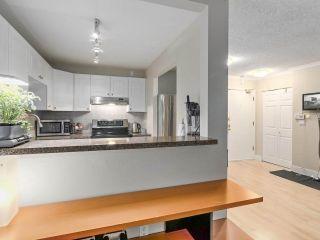 Photo 6: 105 2416 W 3RD Avenue in Vancouver: Kitsilano Condo for sale (Vancouver West)  : MLS®# R2239626
