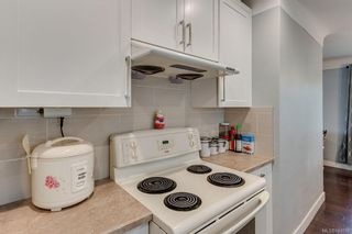 Photo 10: 1227 Alderman Rd in : VW Victoria West House for sale (Victoria West)  : MLS®# 861058