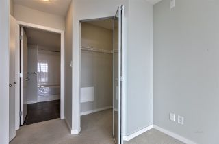 """Photo 13: 1803 9888 CAMERON Street in Burnaby: Sullivan Heights Condo for sale in """"SILHOUETTE"""" (Burnaby North)  : MLS®# R2468845"""