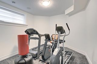 Photo 44: 36 Aspen Ridge Manor SW in Calgary: Aspen Woods Detached for sale : MLS®# A1141765