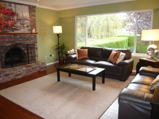 Photo 7: 11951 NO 2 ROAD in Vancouver: Westwind House for sale (Richmond)  : MLS®# R2118368