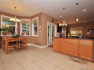Photo 8: 5063 Clutesi St in VICTORIA: SE Cordova Bay House for sale (Saanich East)  : MLS®# 684527