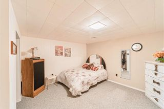 Photo 19: 55 Woodcrest Drive in Winnipeg: Garden City Residential for sale (4G)  : MLS®# 202017863