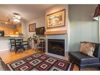 Photo 7: 126 10838 CITY PARKWAY in Surrey: Whalley Condo for sale (North Surrey)  : MLS®# R2391919