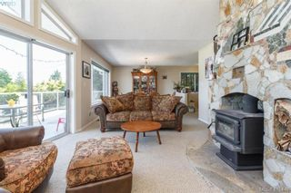 Photo 8: 2428 Liggett Rd in MILL BAY: ML Mill Bay House for sale (Malahat & Area)  : MLS®# 824110